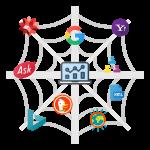 logo aanmelden zoekmachines